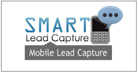 Smart Lead Capture