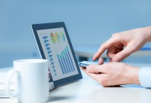 Real Estate Agents use Technology