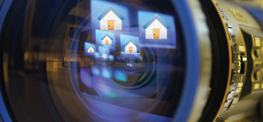 Real Estate Videos – The Must Do List