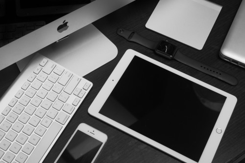 Making Your Website for the Multi-Device World Easy