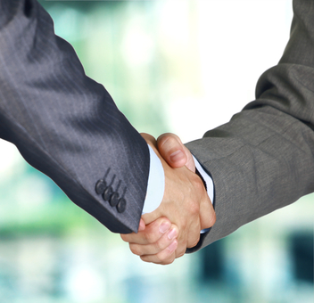 Lock Deals in With These Negotiation Tips!