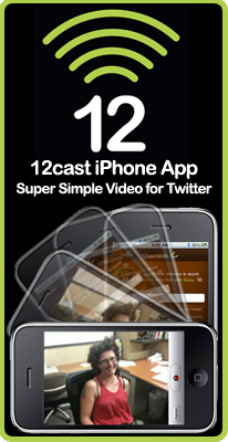 12cast-iphone-app
