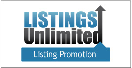 Listings-Unlimited