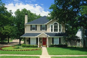 Did Your Buyers Walk Away at Closing?