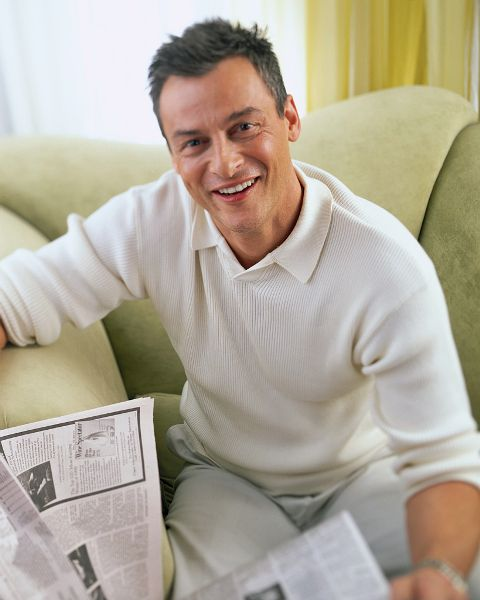 No Need to Retire When You Can Be a Part Time Realtor