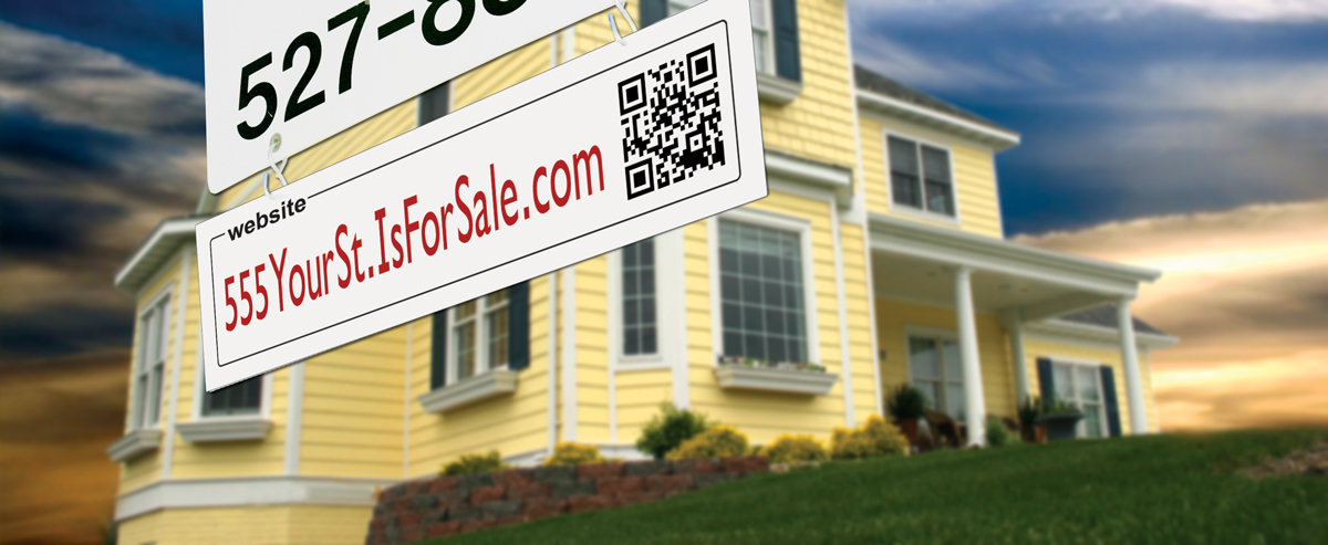 2016 Real Estate Trends: The Move Towards Online Real Estate