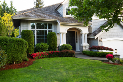A Happy Medium Price Between the Buyer and Seller of a House Can Make or Break a Deal.