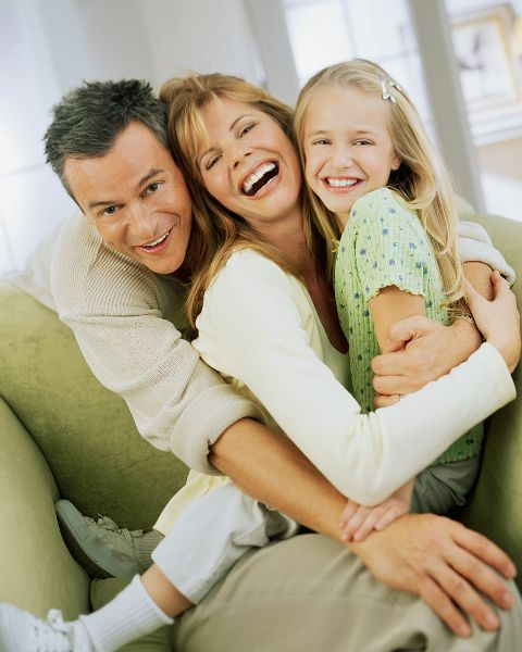 How to Sell Your Home When Children are Home for the Summer
