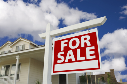 Pending Recession Makes Selling Real Estate Now Very Attractive