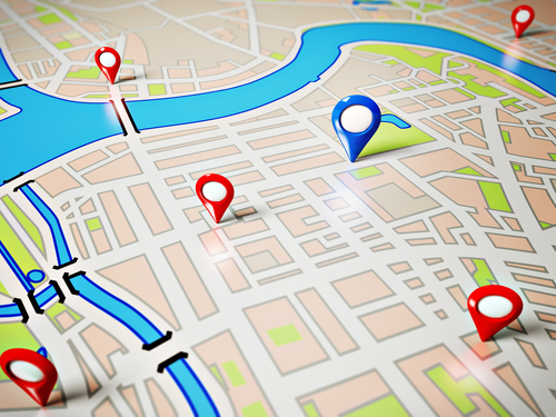 Tips for Optimizing for Local Searches
